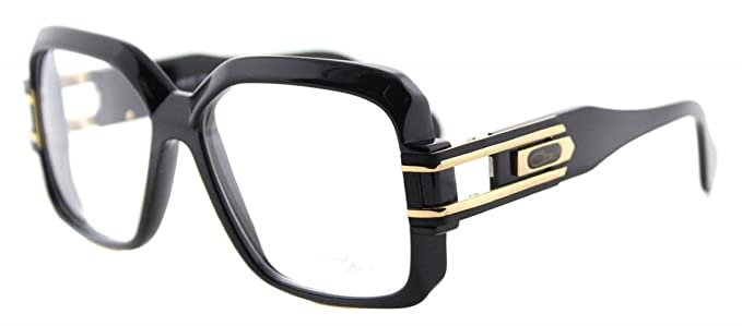 42defc1204 Image Unavailable. Image not available for. Color  CAZAL Eyeglasses CZ 623
