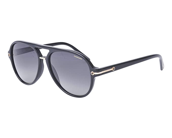 Chopard SCH 193 700P - Gafas de Sol: Amazon.es: Ropa y ...