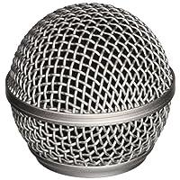 Montaje de micrófono Shure RK143G