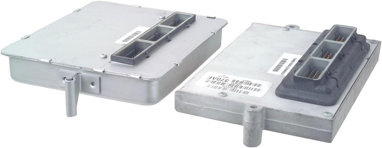 Cardone 79-4321V Remanufactured Chrysler Computer