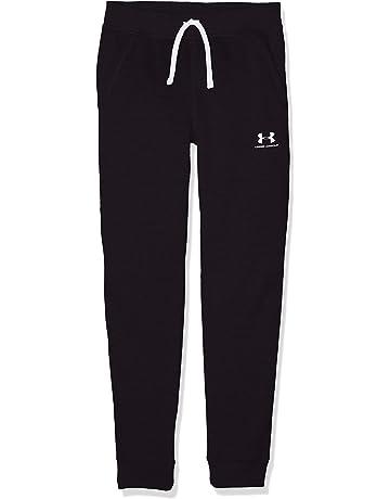 BHS Ladies Soft Jersey Joggers Yoga PantsSALEWas £18