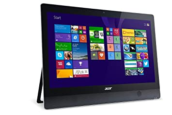ACER 620P DRIVERS FOR PC