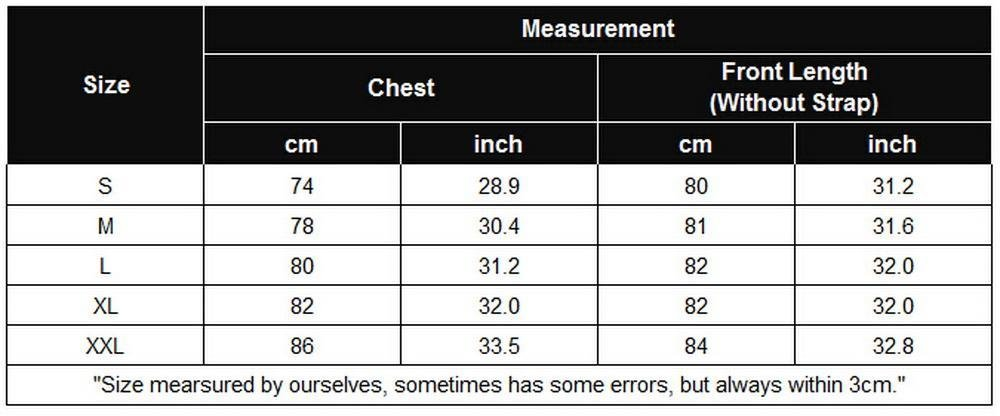 ELOVER Eighty-Night Off Sexy Babydoll Nightgowns for Women Lace Chemise Lingerie Full Slips