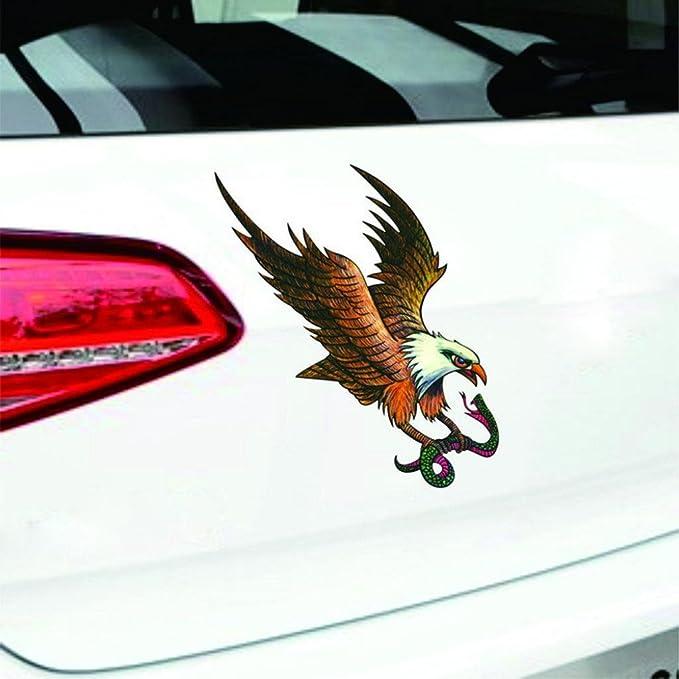 2Pcs Camshaft Position Sensor CPS 13627546660 For 2008-2012 BMW 535i 528i 135i