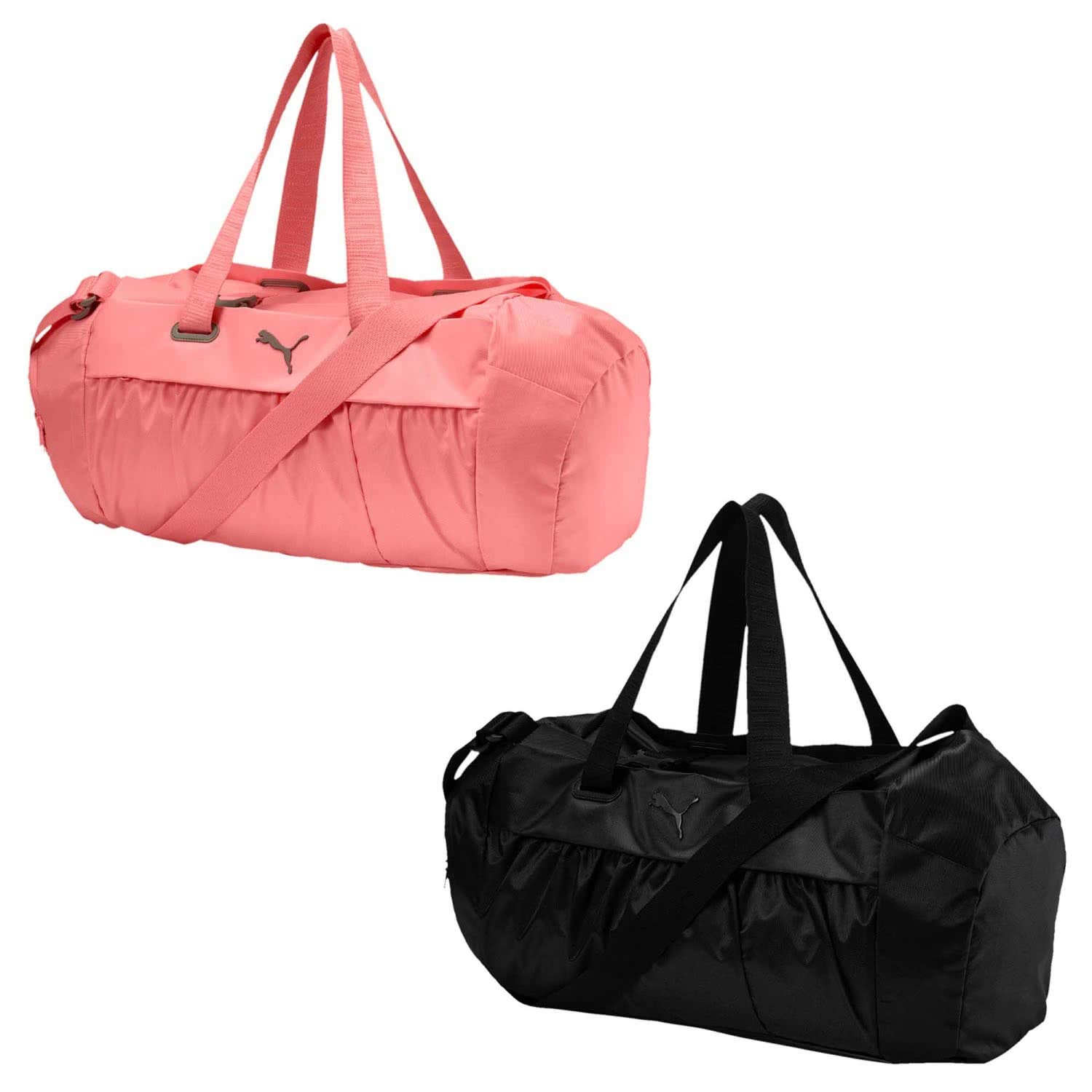 Amazon.com: PUMA at Sports 75048 - Bolsa de deporte para ...
