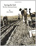 Saving the Soil, Jerry Mader, 0982024614