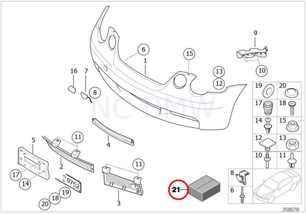 Mack Rd600 Wiring Diagram Database