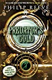 """Predator's Gold (Mortal Engines #2)"" av Philip Reeve"