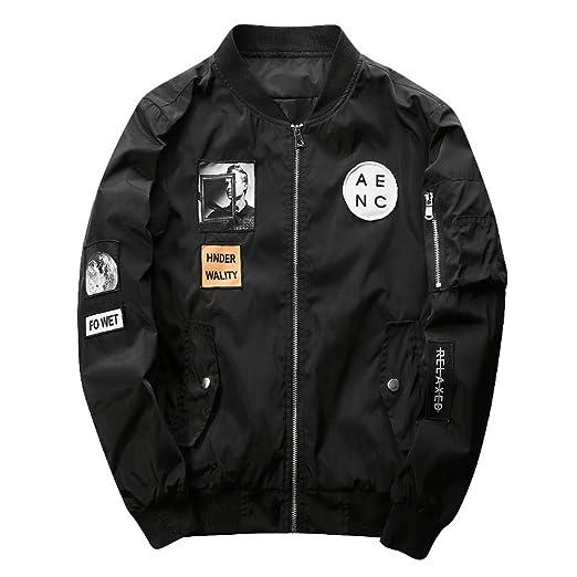 fea7b3be4ac Fashion! Plus Size Jacket