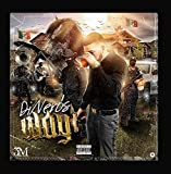 DiNero's Way by Danny DiNeroWhen sold by Amazon.com, this product is manufactured on demand using CD-R recordable media. Amazon.com's standard return policy will apply.
