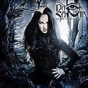 Dark Sarah - Behind The Black Veil [Audio CD]<br>