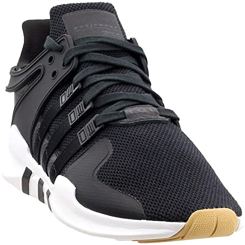 adidas Men s Eqt Support Adv Fashion Sneaker
