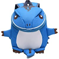Kids Bags, Small Backpack for Girls, Plush Shoulder Backpack, Cartoon Animal Kindergarten Schoolbag, Cute Snack Bag…