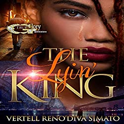 The Lyin' King, Book 1