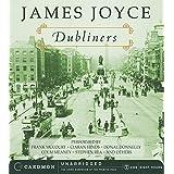 Dubliners CD
