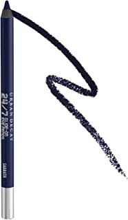product image for Urban Decay 24/7 Glide-On Eyeliner Pencil, Sabbath - Deep Navy with Matte Finish - Award-Winning, Waterproof Eyeliner - Long-Lasting, Intense Color
