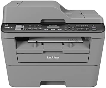 Brother DCP-163C Printer/Scanner Driver Download (2019)