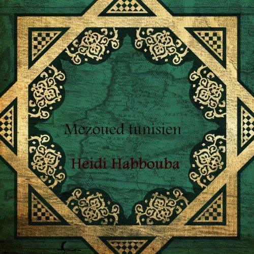 album mezoued tunisien