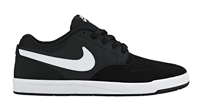 cbba2236af0 Nike SB Fokus Mens Trainers 749477 Sneakers Shoes (UK 7 US 8 EU 41