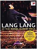 Lang Lang - Lang Lang at the Royal Albert Hall