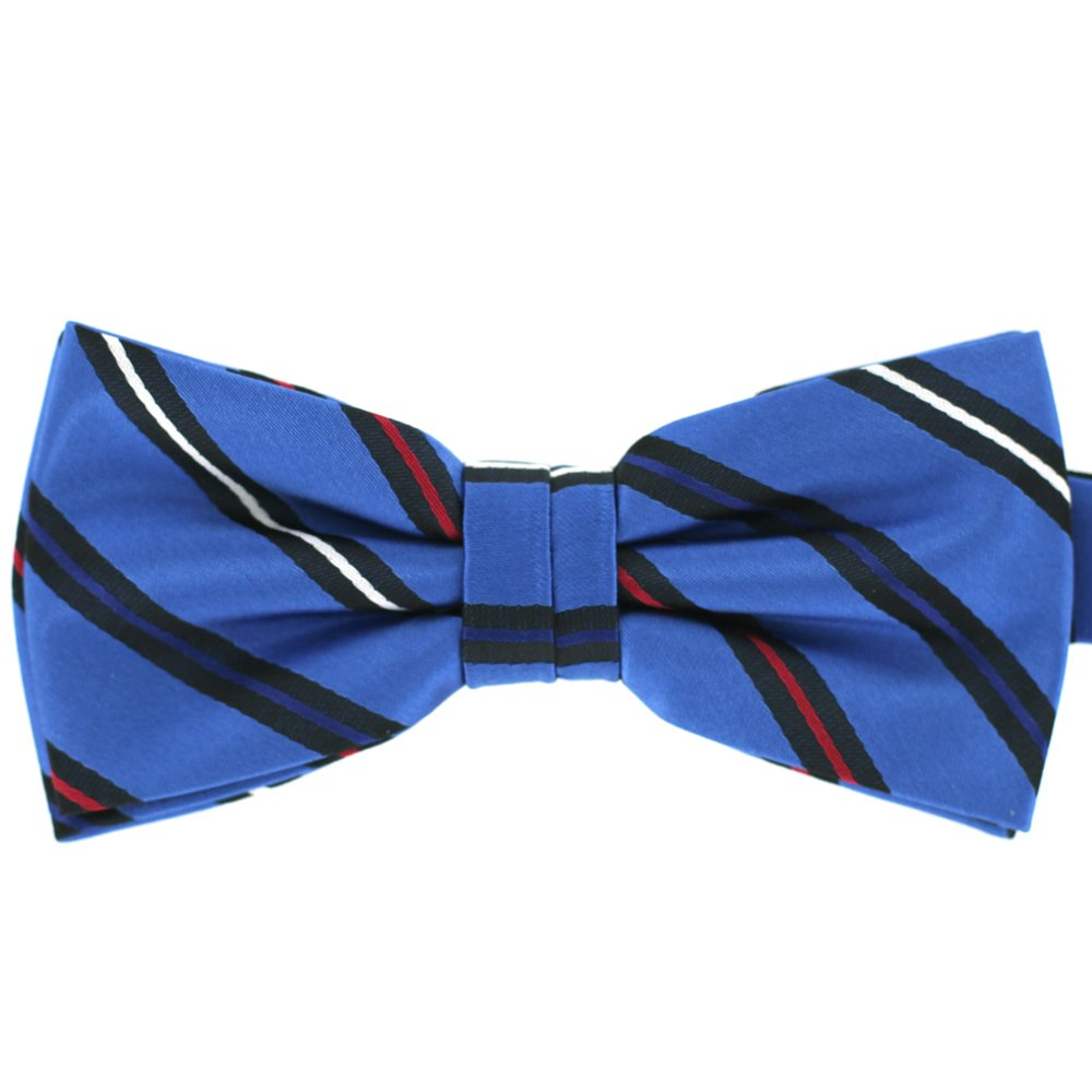 10 Months or Up Tok Tok Designs/® Premium Baby /& Toddler Bow Ties