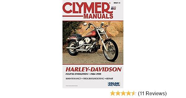 Clymer Repair Manual for Harley FX/FL/FLSTN Softail 84-99 on 1990 harley-davidson softail standard, 1990 harley-davidson fxrt, 1990 harley-davidson heritage, 1990 harley-davidson fxstc, 1990 harley-davidson sportster, 1990 harley-davidson fxlr, 1990 harley-davidson fxsts, 1990 harley-davidson fxr, 1990 harley-davidson flhtc, 1990 harley-davidson motorcycles, 1990 harley-davidson road king,