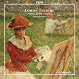 Louise Farrenc : Trios pour piano n° 1, Op. 33 et n° 3, Op. 44 - Sextuor Op. 40