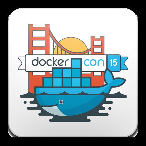 dockercon-2015-jun