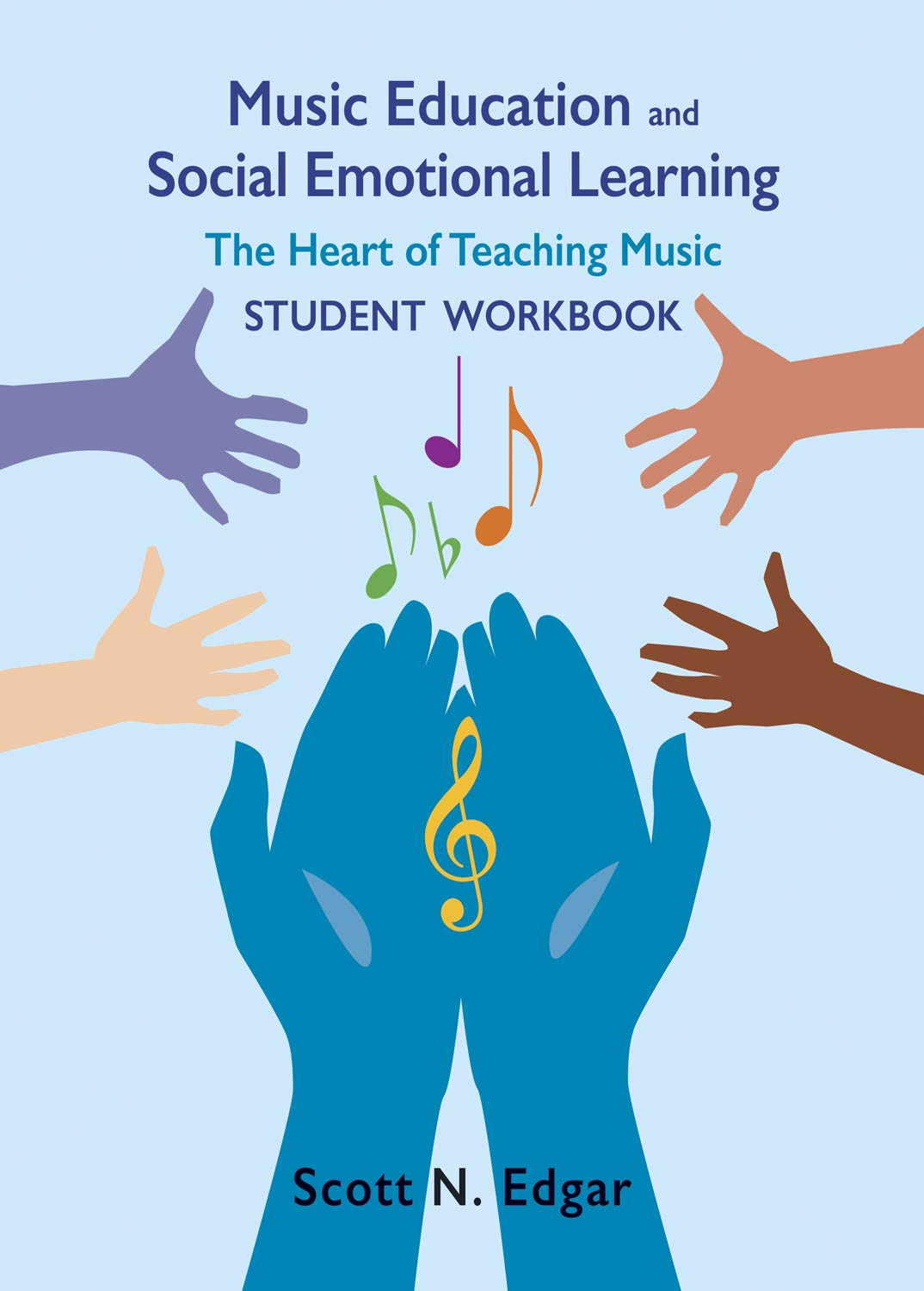 When Adding Sel To Curriculum >> Music Education And Social Emotional Learning Student