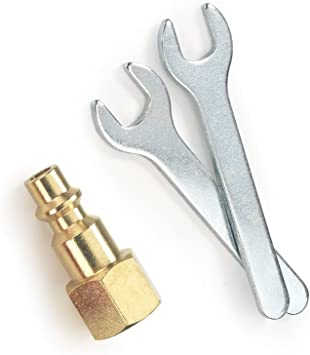 Ridgerock Tools Inc. 10649A featured image 6