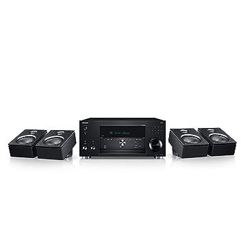 Teufel Reflekt Ausbau-Set x.4 für Dolby Atmos: Amazon.de: Elektronik