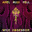 Wild Obsessions