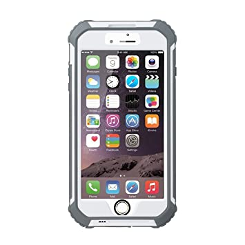 custodia easylife iphone 6