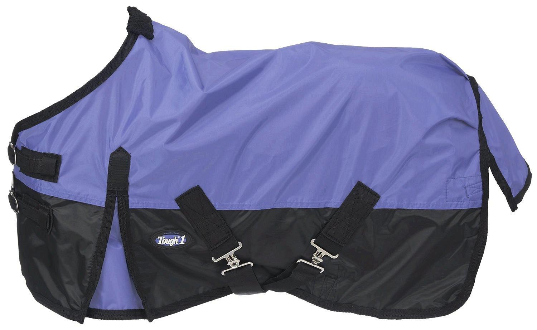 Purple 42\ Purple 42\ Tough 1 Tough-1 420D Waterproof Miniature Sheet