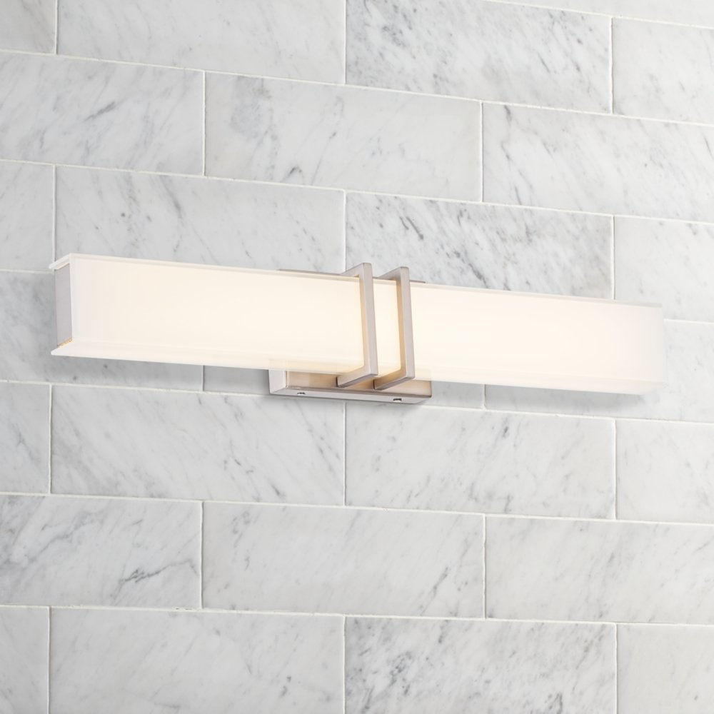 Possini bathroom lighting - Possini Bathroom Lighting 14