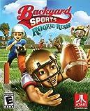 Backyard Sports: Rookie Rush [Download]