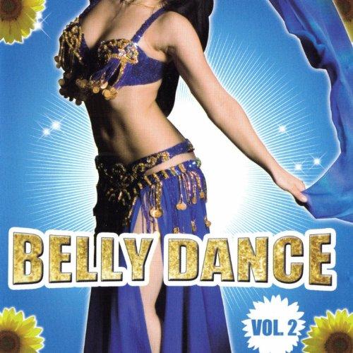 Belly Dance Compilation Volume ()