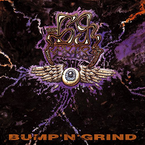 Bump'N'Grind (Remastered 2006)