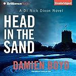 Head in the Sand | Damien Boyd
