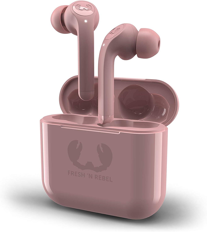 Fresh N Rebel Twins Tip True Wireless In Ear Kopfhörer Elektronik
