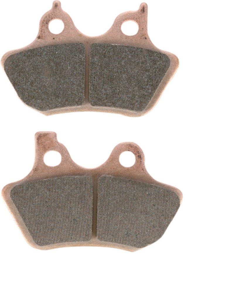 Brake Pad Ebc Fa400Hh (1721-0465)