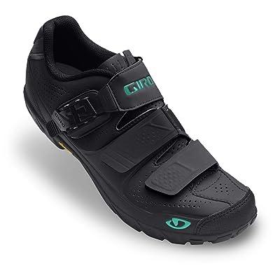 Giro Terradura Cycling Shoe - Women's: Clothing