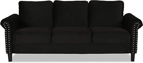 New Classic Furniture Alani Sofas and Couches