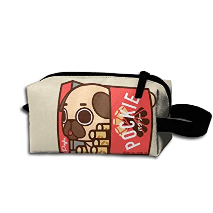 Amazon.com: Crear Magic DAB Panda bolso o cartera bolsa ...