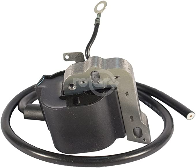 IGNITION COIL for Husqvarna 503-6202-03 503-9014-01 506-0272-07 544-0184-01 Saws