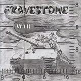 War by Gravestone