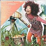 Lalala CD Format By Sammi Cheng
