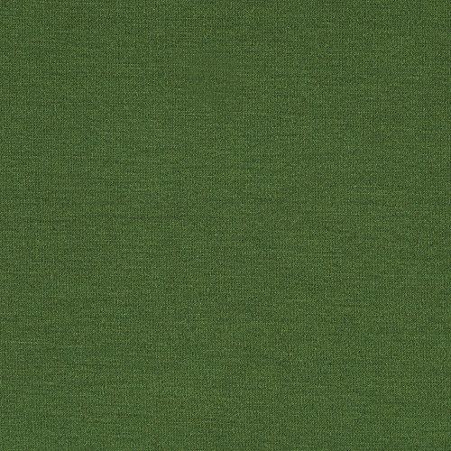 (TELIO Stretch Bamboo Rayon Jersey Knit Camo Green Fabric by The Yard)