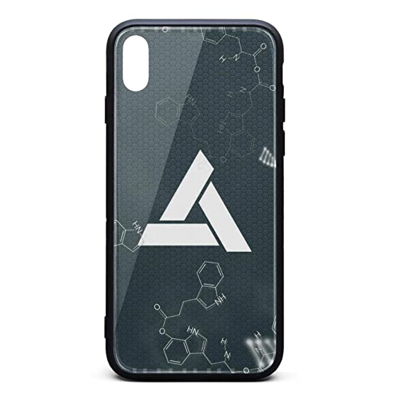Amazoncom Iphone Xs Max Case 65 Inch Physics Element