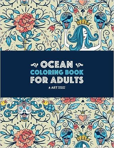920+ Ocean Coloring Book Colors Best HD